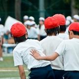 小1娘が「運動会の練習が嫌」な理由は日本の縮図だった!?
