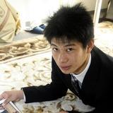 元オリックス堤容疑者、公然わいせつで逮捕 タレント木口亜矢の夫