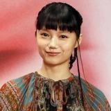 """結婚&妊娠…おめでた続く宮崎あおいに囁かれる""""引退危機"""""""