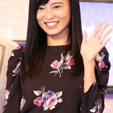 小島瑠璃子、剛力彩芽と熱愛の社長に「紗栄子さんの元カレ」とつぶやく