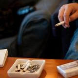 「喫煙者は採用しません」とIT企業社長が宣言 「法的な問題はないが、合理的な理由が必要」厚労省の見解