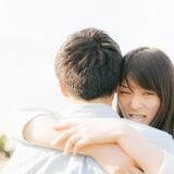 女性が結婚相手に望む年収「400万円」、昨年比200万ダウン「女性の社会進出が進み、差が縮まっている」