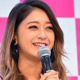 みちょぱこと池田美優、77歳男性と生活費100万円での結婚は「安い」