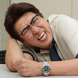 石橋貴明は「めげない」…番組へのネットでの批判に「本当なのかなって」