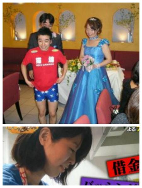岡村隆史「しんどくなるだけやから、最近は人を好きにならんようにしてる」:コメント20