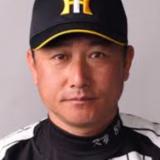 阪神の元選手、スカート内を盗撮した疑いで逮捕