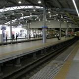 【東京】改札前に汚物散乱!通勤ラッシュの西武池袋駅で「惨事」が...駅員ら掃除に血眼