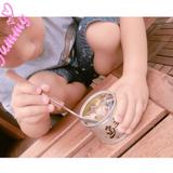 辻希美、「ネコ以下の扱い!」子どもにサバ缶をそのまま食べさせて批判殺到