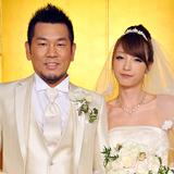 藤本敏史と木下優樹菜「嫌な気持ちになる」ドッキリ企画に批判