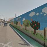 大阪大地震で女児の命を奪ったプールのブロック塀