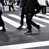 若者の「死因1位」は自殺、主要7カ国では「日本のみ」で波紋
