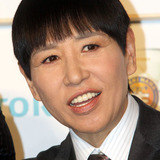 NHKとケンカ別れして2年…和田アキ子「紅白復帰」の確率は