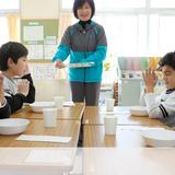 特別支援学級在籍率、外国人の子が日本人の倍 民間調査