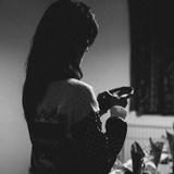 ダレノガレ明美、「強いのよ私…」高校時代のいじめ経験に驚きの声相次ぐ