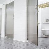 新人研修で「トイレはダメです」 生理中の女性社員に悲劇が