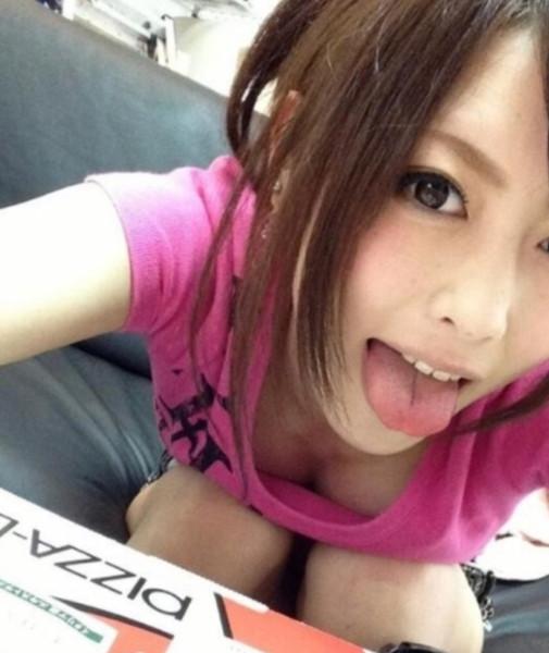 風俗嬢の写メ:コメント6171
