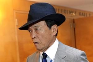 佐川氏が改ざんの方向性 財務省20人を処分。 大臣は「俺は知らん。」:コメント2