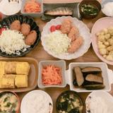 辻希美、手料理のはずのおかずが「惣菜だとバレちゃう」痛恨の凡ミス