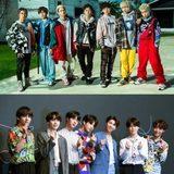 """「笑わせてくれる…」BTS(防弾少年団)を""""パクった""""EXILE系グループ誕生に韓国が怒り心頭!!"""