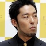 オリラジ中田敦彦が消えたワケ…妥当すぎる正論コメントがアダ