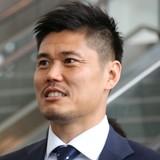 「GKやる子供消えます」 川島永嗣へのW杯異常バッシング、専門家警鐘