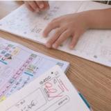 辻希美、息子の漢字テスト100点満点に歓喜も「小2なら大体の生徒100点」の猛ツッコミ