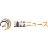 【日本最後の一等地】大阪・梅田のうめきた2期地区の開発事業者と事業の詳細が発表されました!
