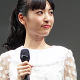 「子どもは諦めるか…」神田沙也加が語った出産めぐる思い