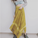 木下優樹菜、「み、見せブラ?」斬新すぎるファッションが話題騒然
