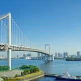 住民が誇りを持っている街1位「港区」、2位「鎌倉市」 愛着度では「藤沢市」がトップ