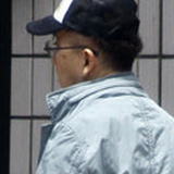 """ジャニーズお家騒動再び? 嵐・TOKIO・V6、事務所内""""3部制度導入""""の危険な予兆"""
