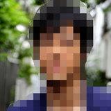 """山里亮太も""""名指し""""でディスった!現場の空気を悪くする「お笑いわかってますよアピール俳優」って誰だ!?"""