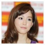 桐谷美玲、三浦翔平との結婚で過去発言を掘り返され総ツッコミ!