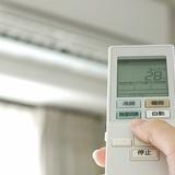28度は暑く26度は寒い エアコンの最適室温をめぐりTwitterで議論に