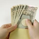 「30代夫婦と子ども2人の4人家族が生きるには月45万円必要」