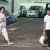 宮沢りえ&森田剛 1,000万円のオープンカーで、セレブな新婚ライフ