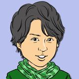 櫻井翔&小川彩佳アナ「最初から付き合ってなかった」という情報が出回る理由