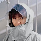 自衛隊 50代の1等陸曹「他人の雨がっぱに興味」雨がっぱ盗んで免職処分に…朝霞駐屯地
