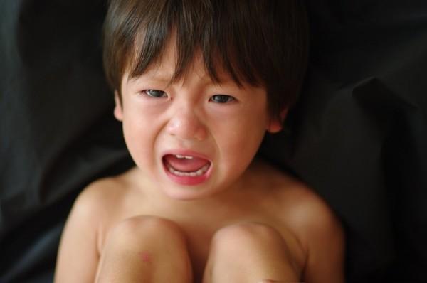 闇サイトで小児性愛者へ9歳息子を売ったカップルに12年の懲役刑(独):コメント1