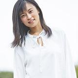 """小島瑠璃子、仕事の""""限界ライン""""告白「セミ食べるまで」"""