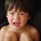 闇サイトで小児性愛者へ9歳息子を売ったカップルに12年の懲役刑(独)
