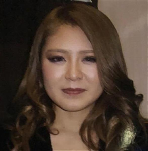 ダム女性遺体 被害者の20歳女性、発見5日前にツイッターでストーカー被害訴えていた 兵庫県加古川:コメント1