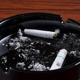 妊娠・出産で禁煙した母親は約6割、禁煙継続できなかった人の8割は「産後1年以内」に再開