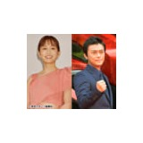 前田敦子と勝地涼の披露宴中継をテレビ局争奪戦 フジは3億円提示情報も