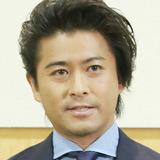 元TOKIO山口達也氏を元妻が手助けか ハワイで事業の手伝いも?