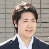 小室圭さんNY寮生活は3LDK月15万円!借金は計1千万円に