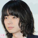 菅田将暉は第3位! 今クールドラマの「演技派俳優」第1位は?