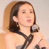 モデルの高垣麗子、スタアパ森田昌典氏との離婚を発表 長女とともに「私らしく歩んでいきます」