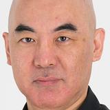 「吐き気がしそう」 百田尚樹氏が「24時間テレビ」を批判する理由