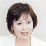 剛力彩芽の恋愛報道をめぐる炎上 上沼恵美子は「ひがみ」と断言
